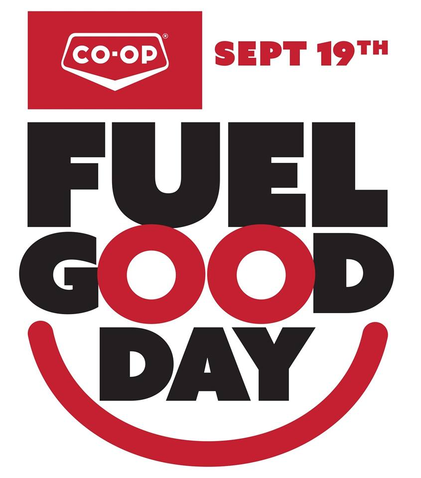 fuel good day sept19 2017